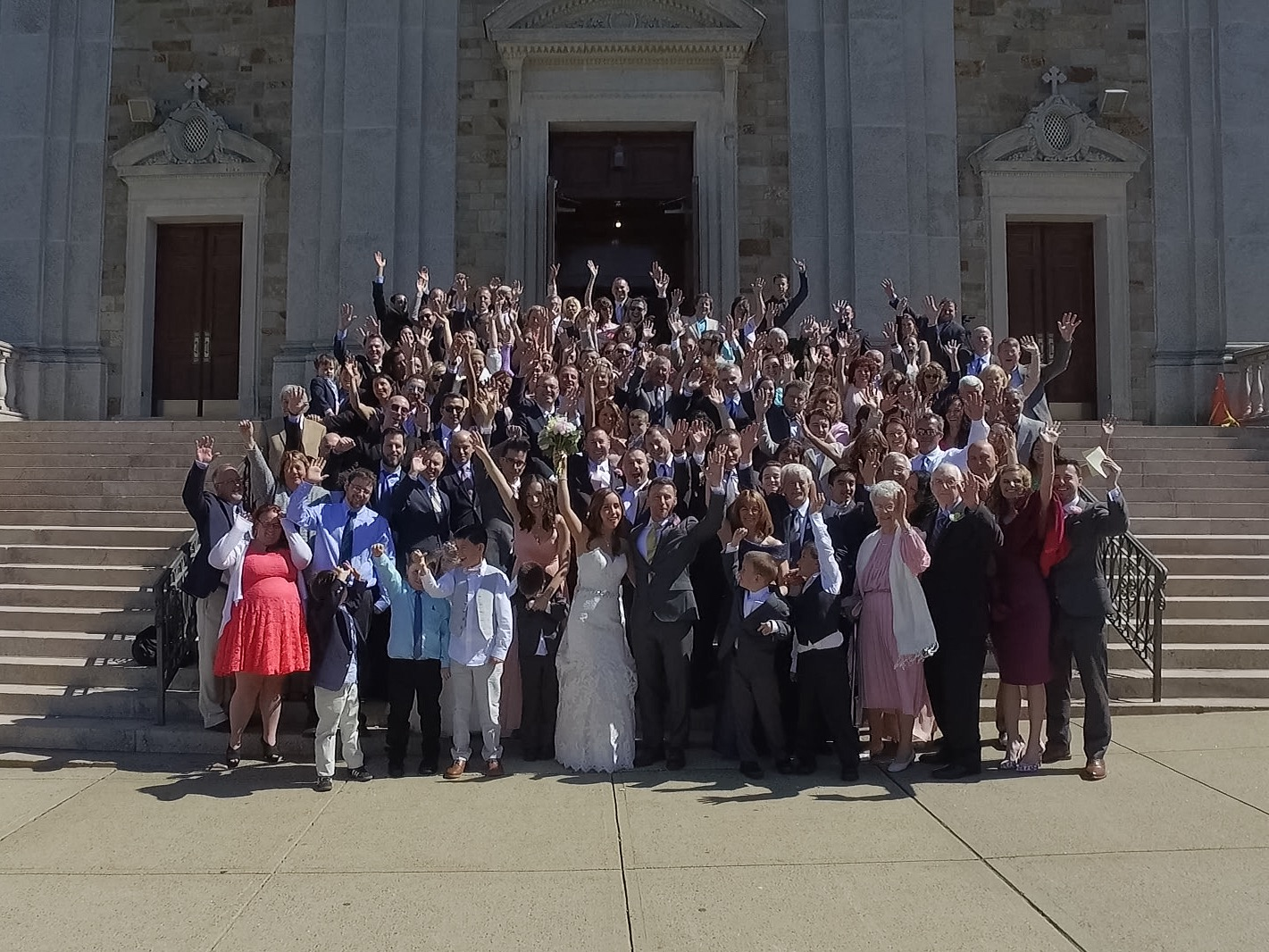 5 wedding highlights reel traditions to break with documentary style